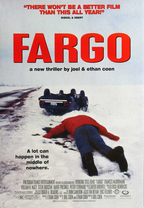 Fargo_movieposter.jpg