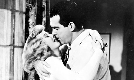 Double-Indemnity-006.jpg