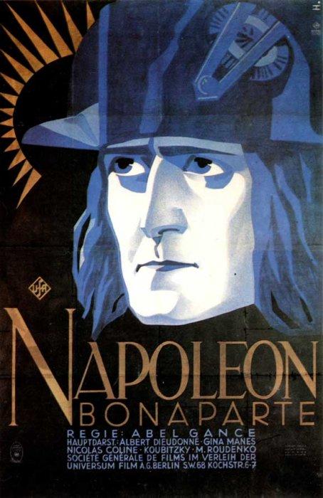 6157-napoleon-1927.jpg