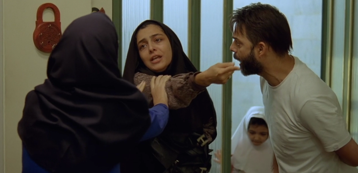 a separation film 2011.png