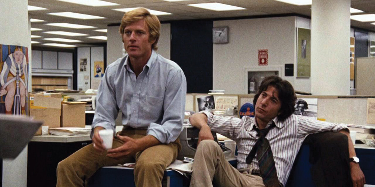 AllThePresidentsMen_FINAL.jpg