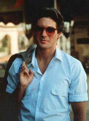 Armani+Gere+Sunglasses.jpg