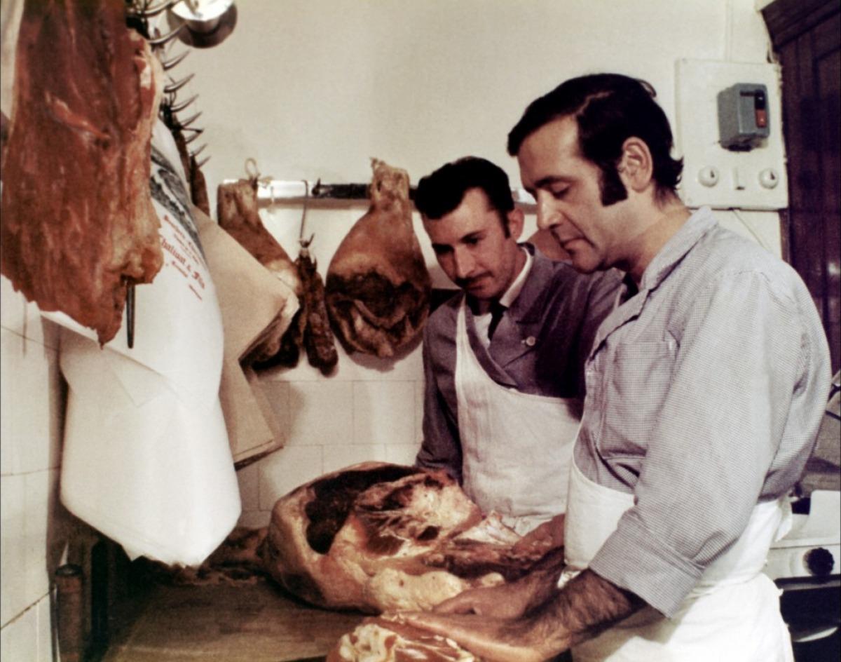 007-the-butcher-theredlist.jpg
