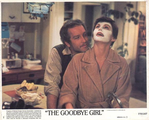 the_goodbye_girl_poster.jpg