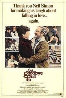 220px-Goodbye_Girl_movie_poster.jpg