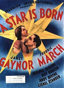 220px-A_Star_Is_Born_1937_poster.jpg