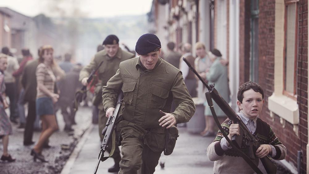 71-berlin-film-review.jpg