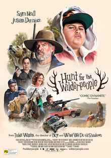 Hunt_for_the_Wilderpeople.png