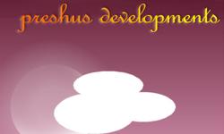 Preshus Developments, 13/06/2012
