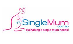 SingleMum, 7/1/2012