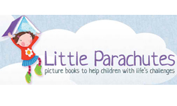 Little Parachutes, 6/2/2013