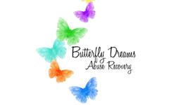 Butterfly Dreams, 4/7/2013