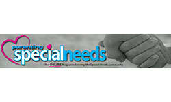Parenting Special Needs, April 2014