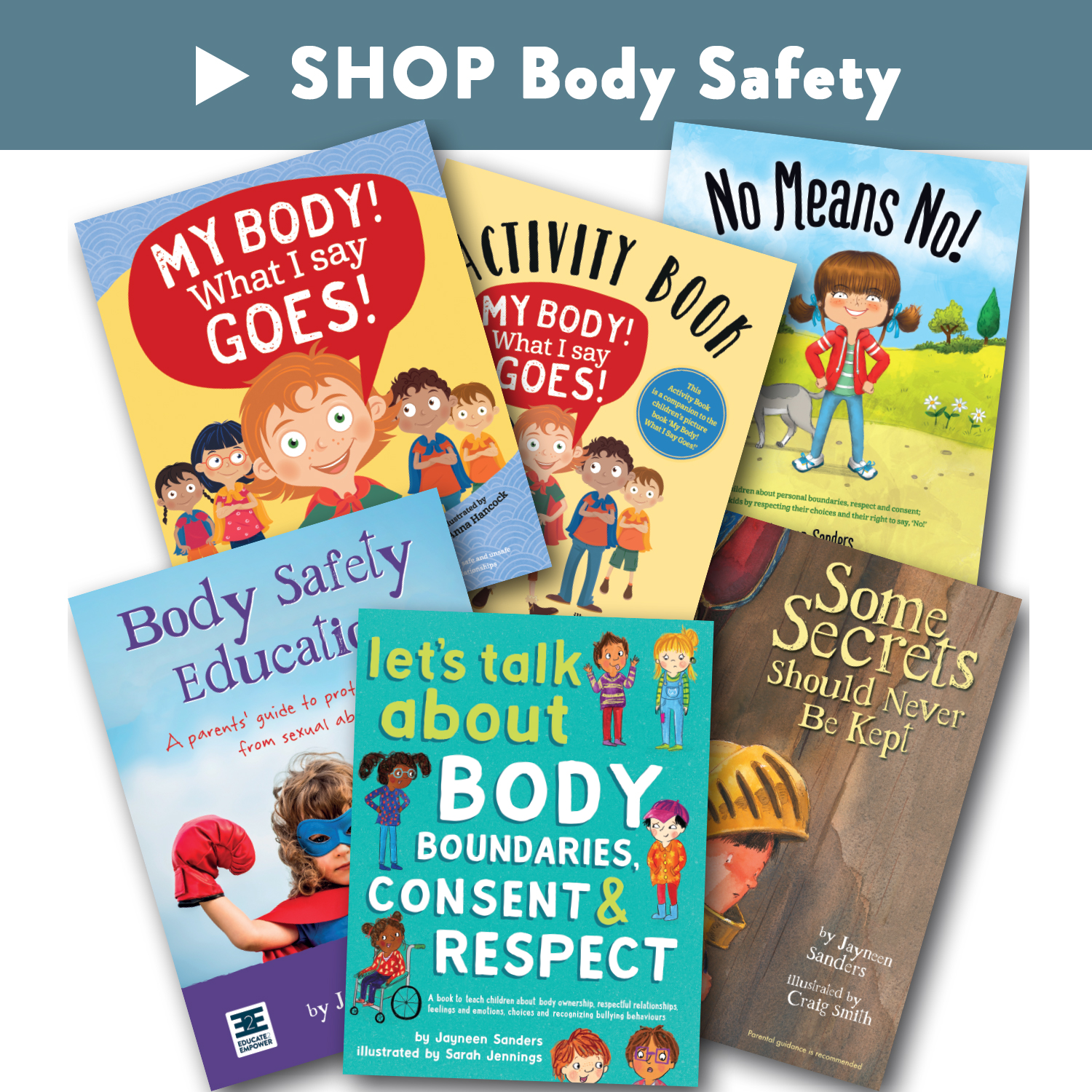 E2E_shop_BodySafety_1.jpg