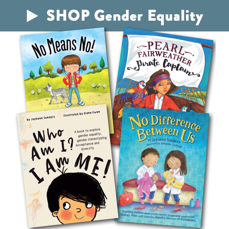 E2E_shop_GenderEquality_1.jpg