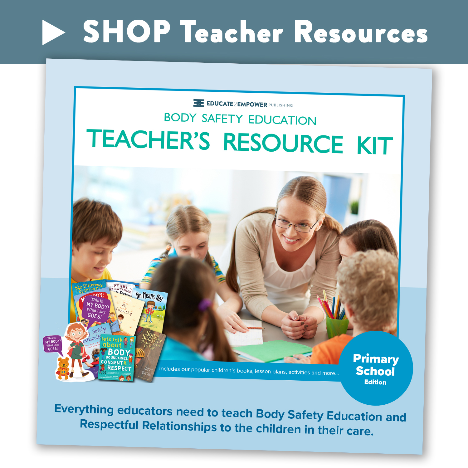 E2E_shop_TeacherResources_1.jpg