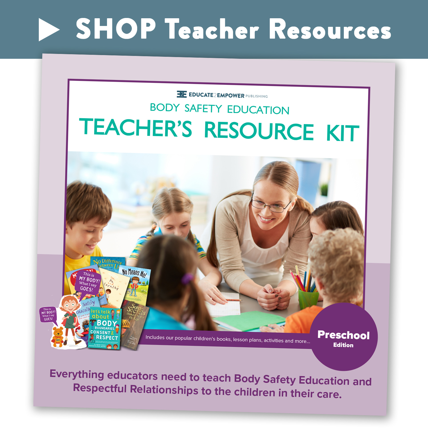 E2E_shop_TeacherResources_2.jpg