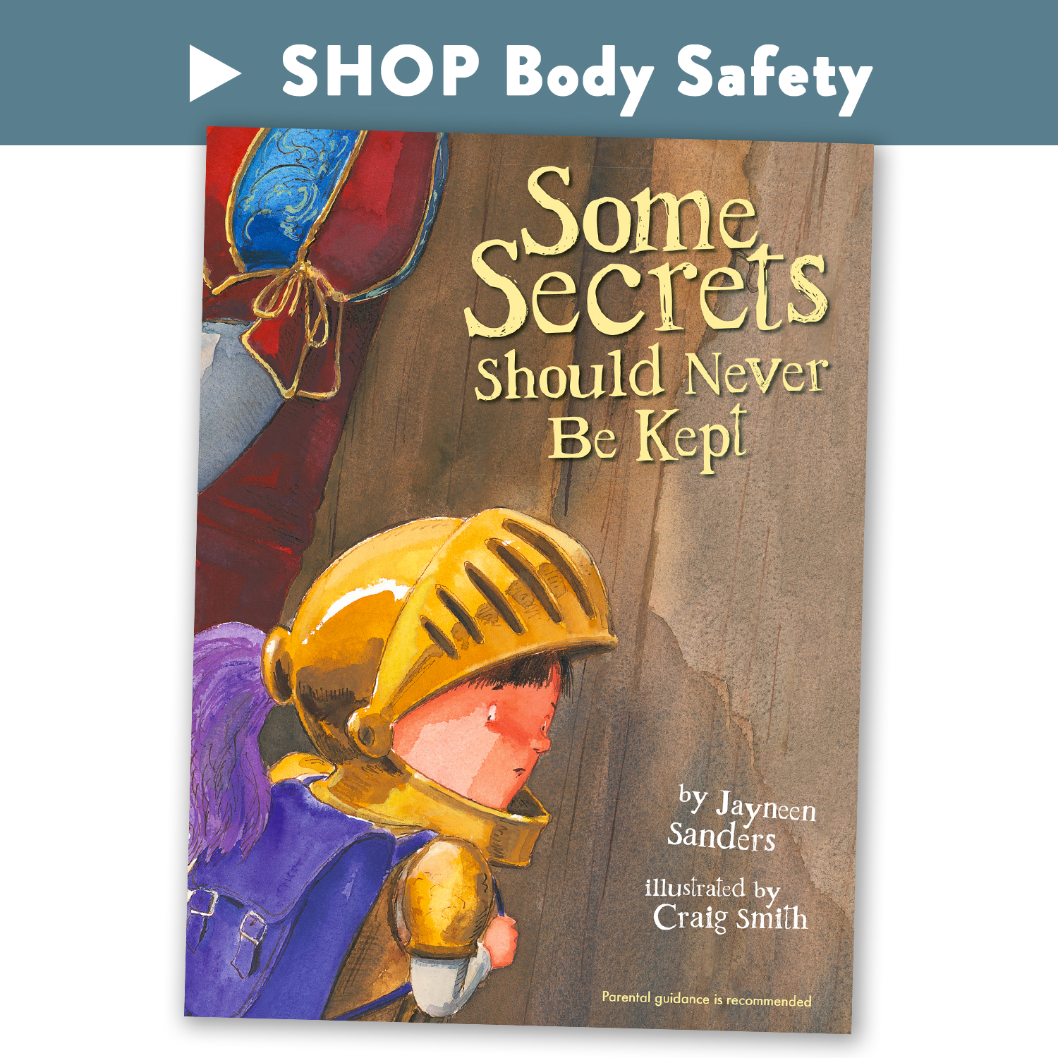 E2E_shop_BodySafety_3-SS.jpg
