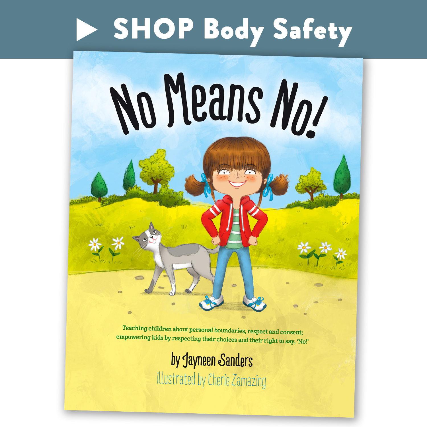 E2E_shop_BodySafety_4-NMN.jpg