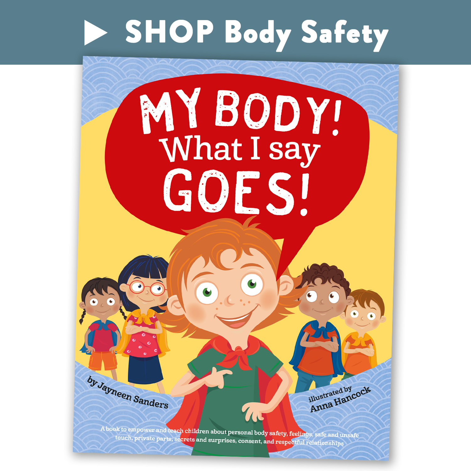E2E_shop_BodySafety_5-MB.jpg