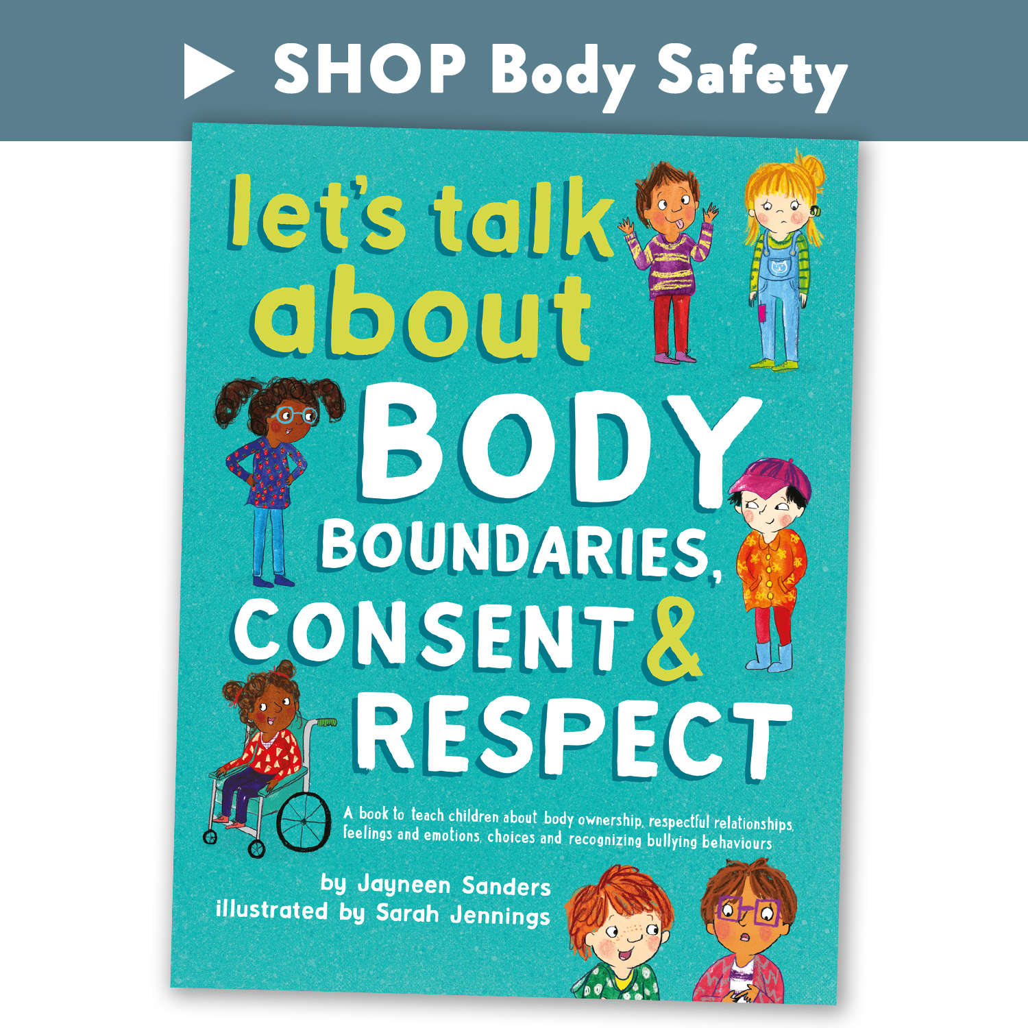E2E_shop_BodySafety_2-LTA.jpg