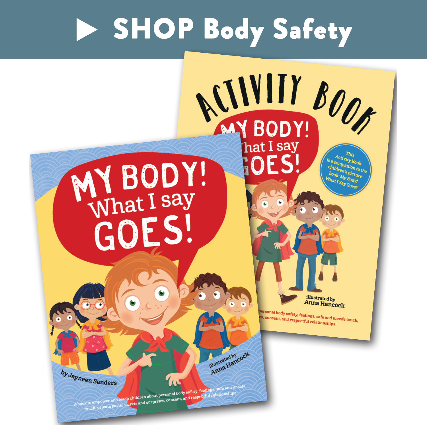 E2E_shop_BodySafety_8-MBAB.jpg