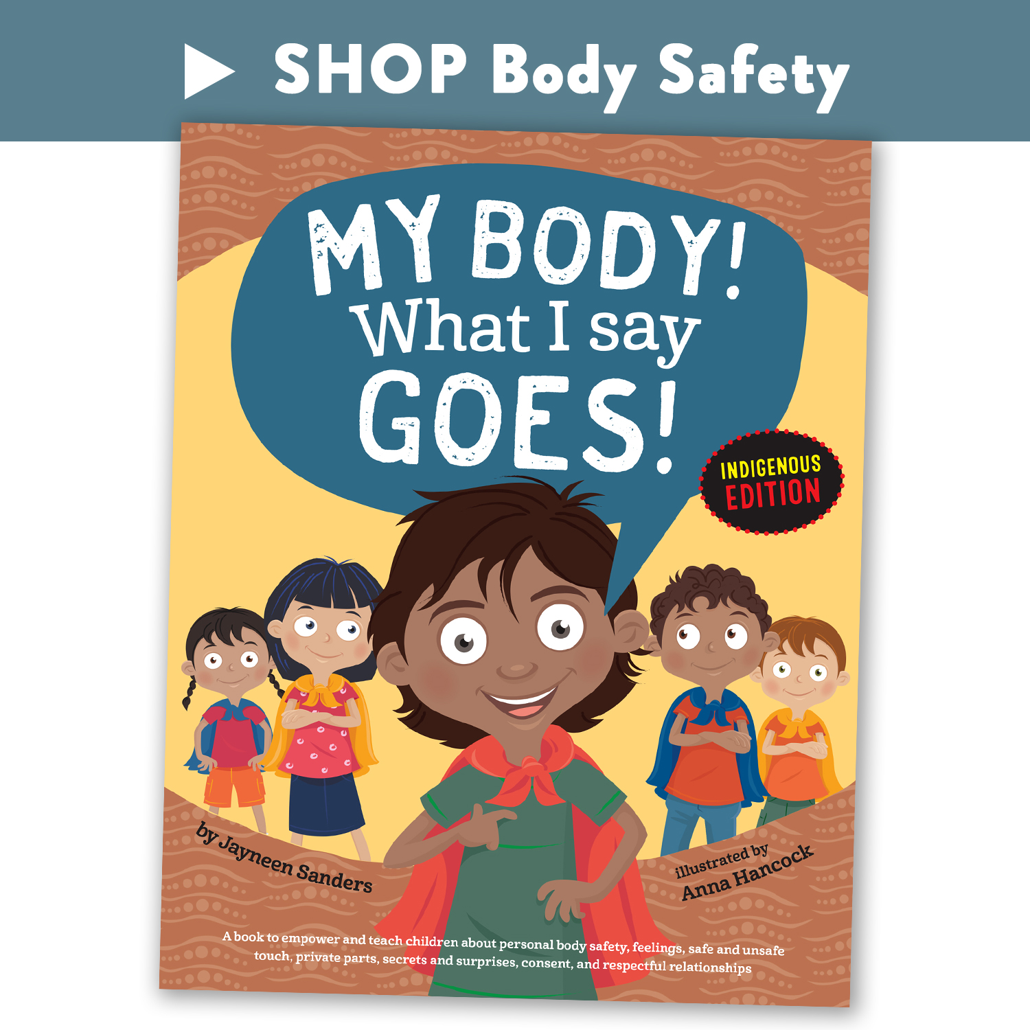 E2E_shop_BodySafety_6-MBIE.jpg