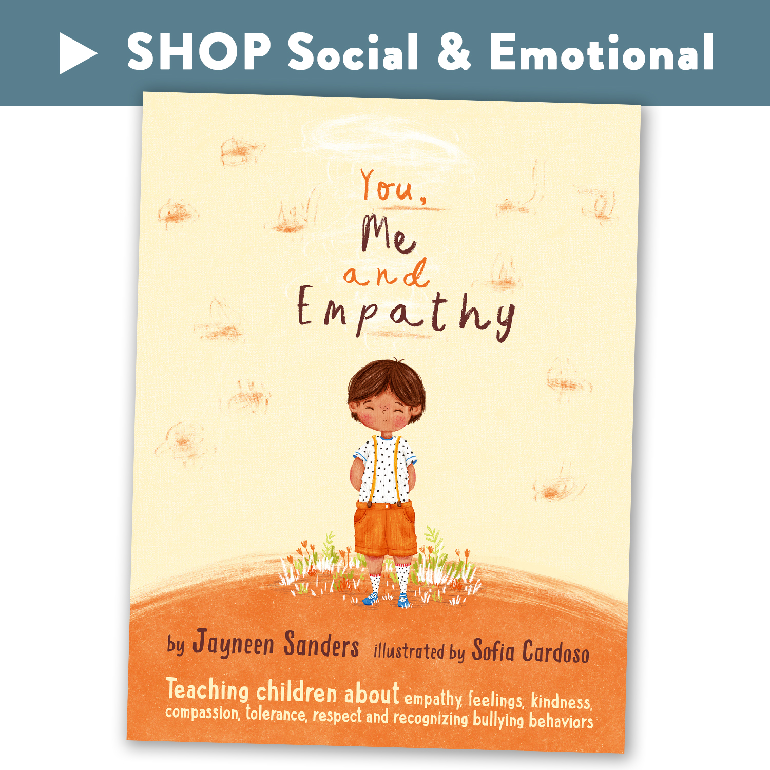 E2E_shop_SocialEmotional_4-YME.jpg