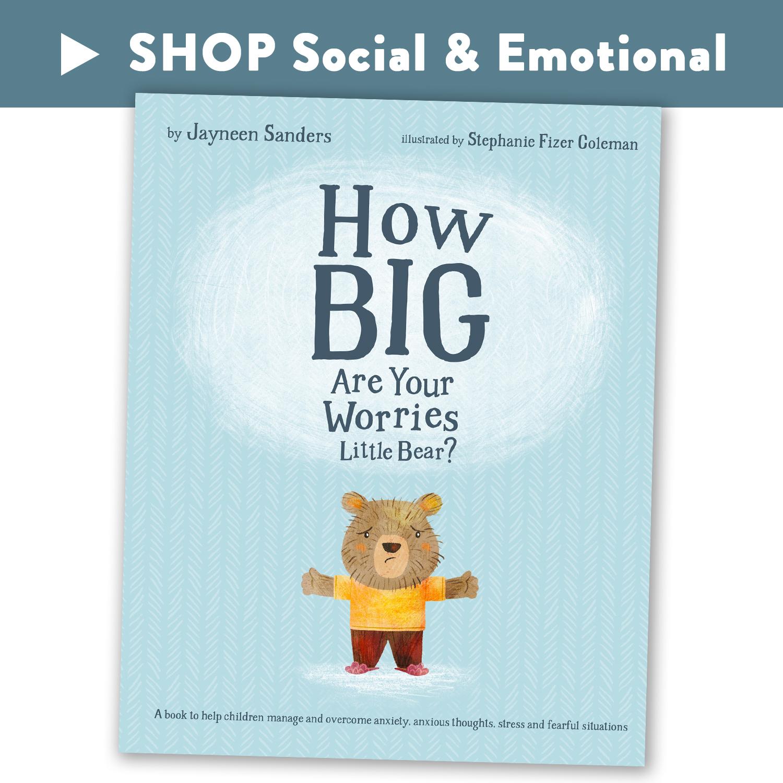 E2E_shop_SocialEmotional_3-HBAYW.jpg