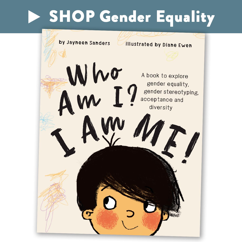 E2E_shop_GenderEquality_4-WAI.jpg