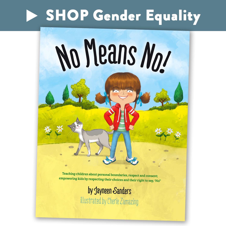 E2E_shop_GenderEquality_5-NMN.jpg