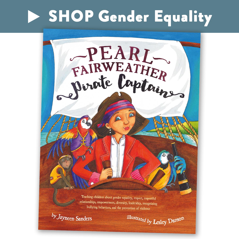E2E_shop_GenderEquality_3-PF.jpg