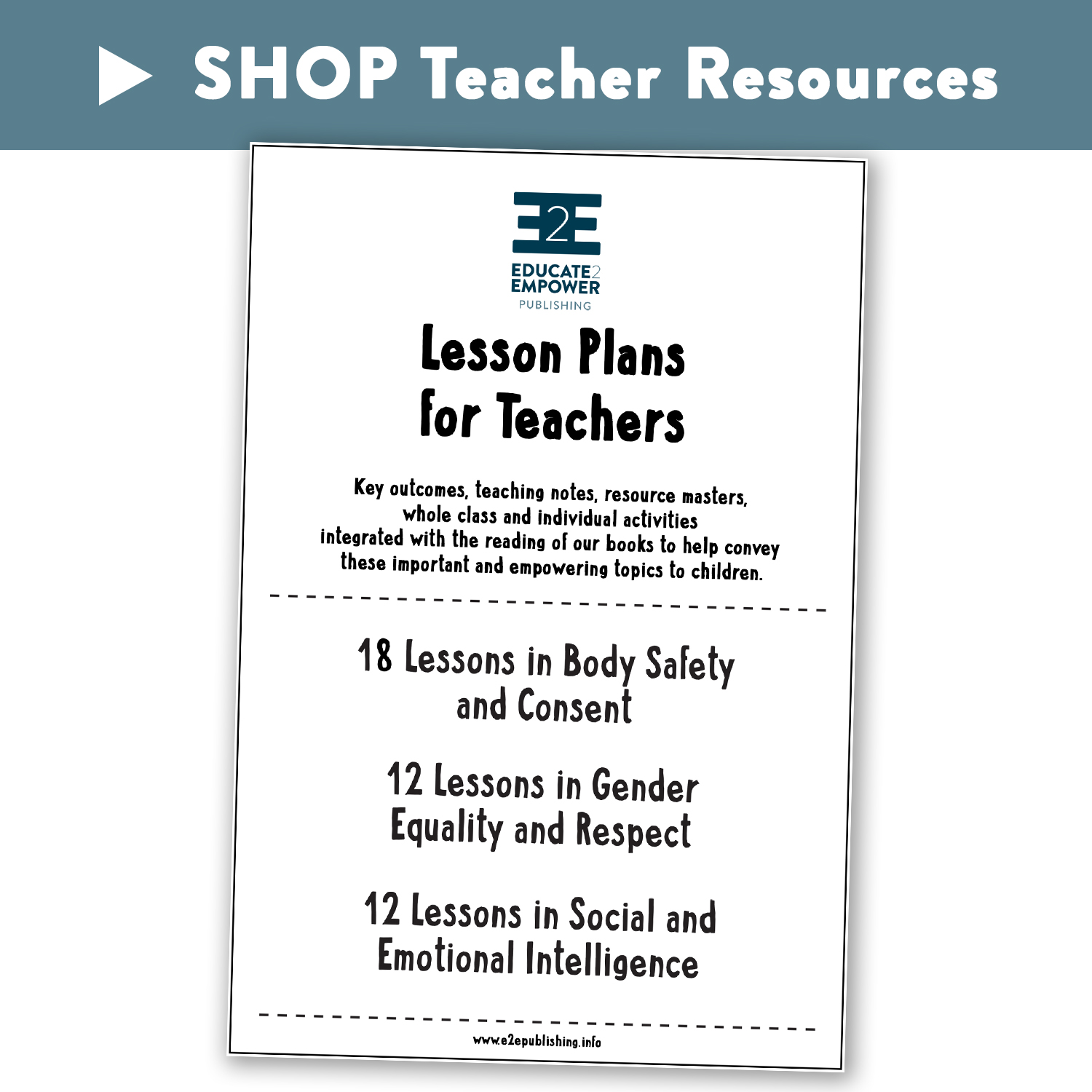 E2E_shop_TeacherResources_3.jpg