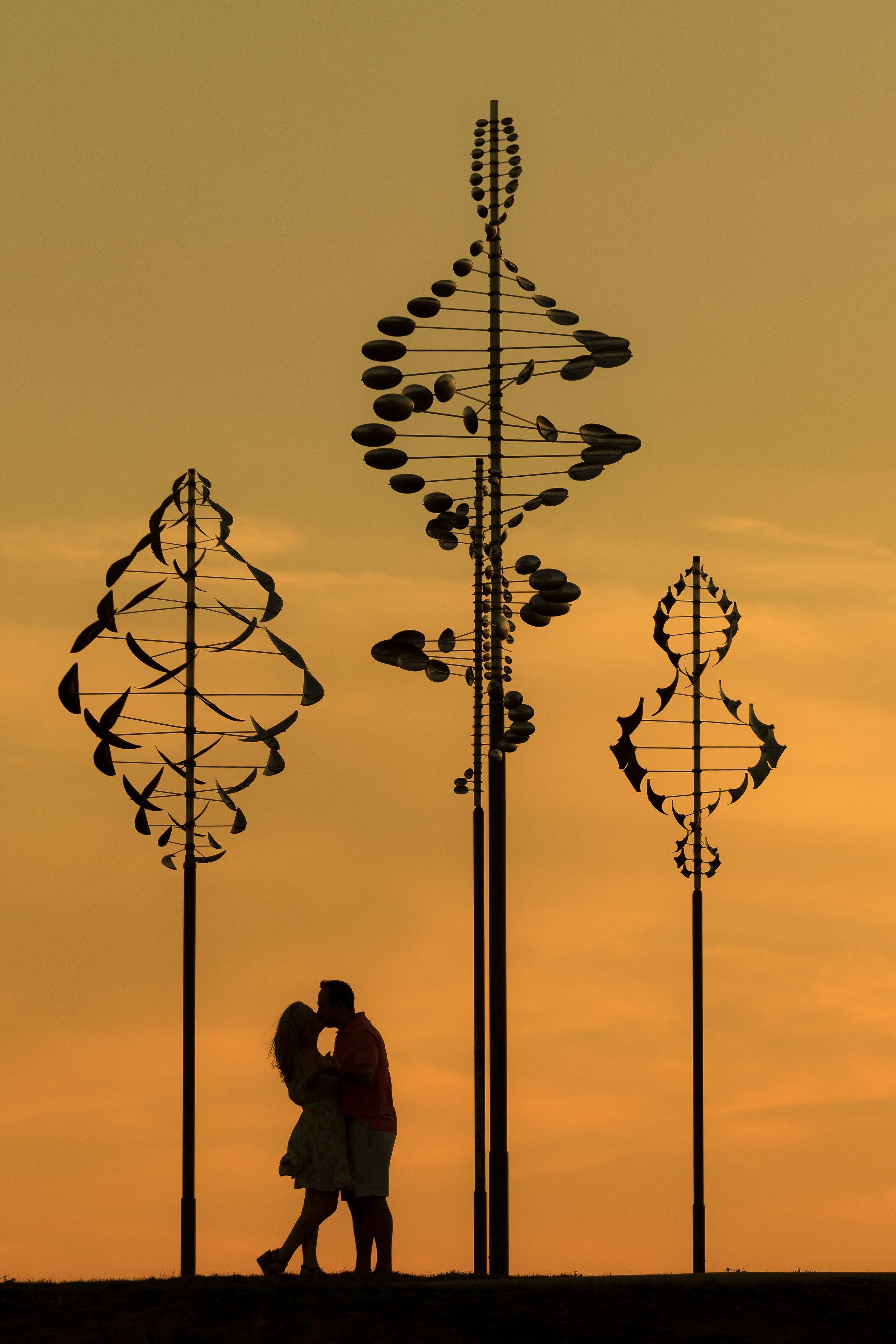 Wilkenson Sunset.JPG