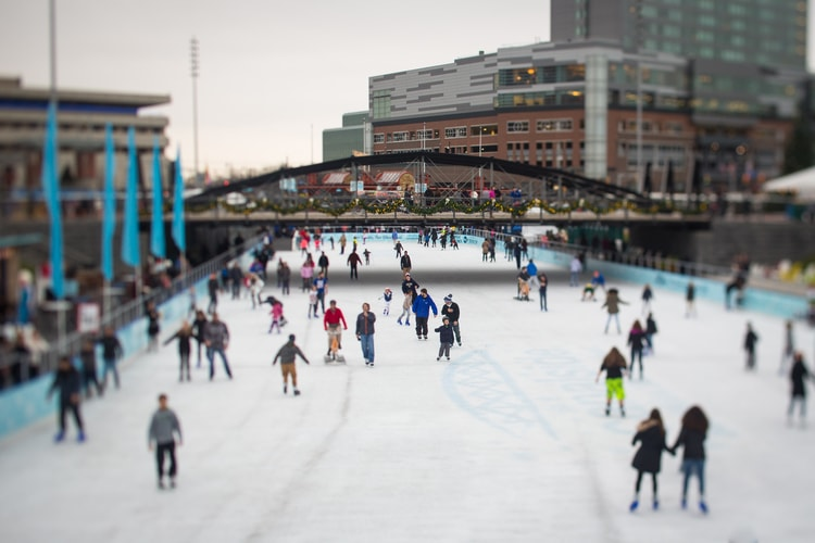 Canalside Ice.jpg