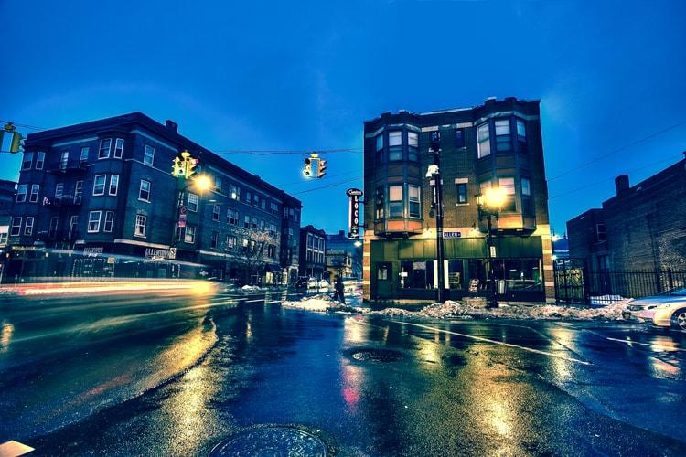 Downtown Buffalo.jpg