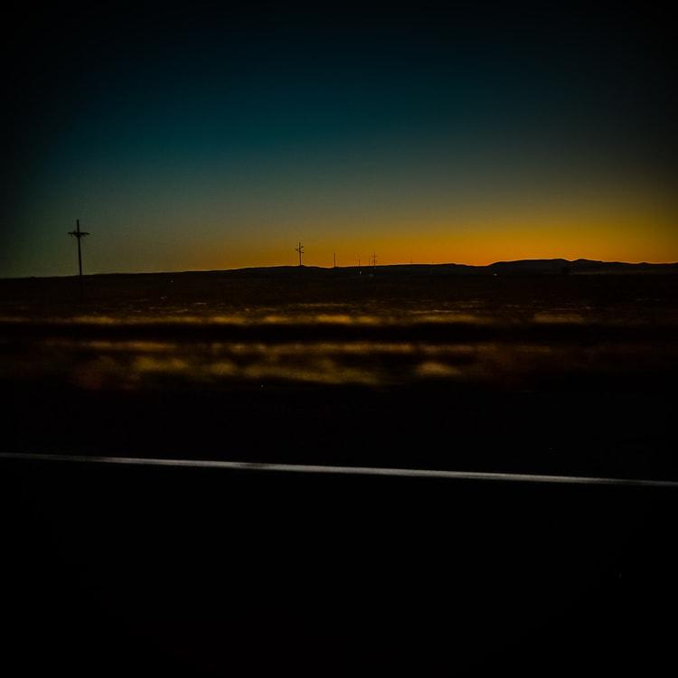 Roadside.jpg