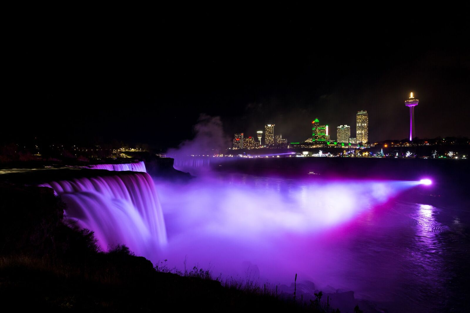 Niagara Falls.jpeg