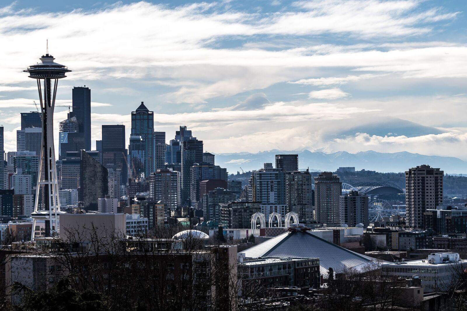 Seattle Skyline.jpeg