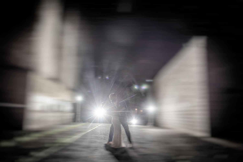 Alley light.JPG