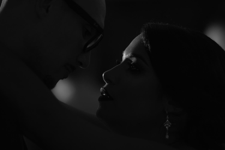 dark kiss copy.JPG