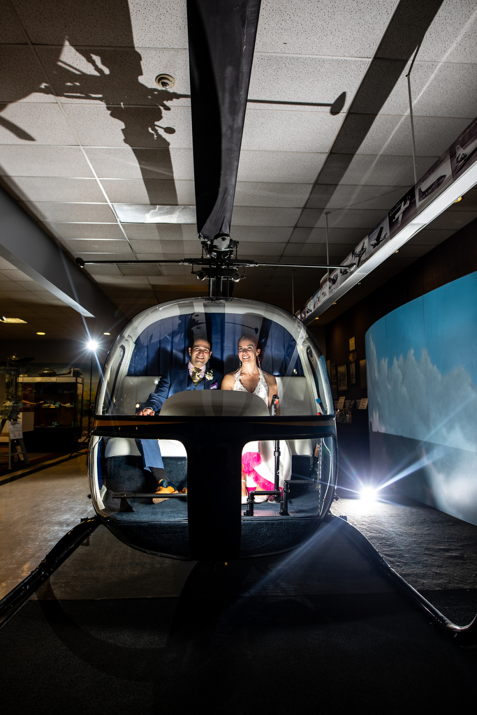 Therese Chopper.JPG