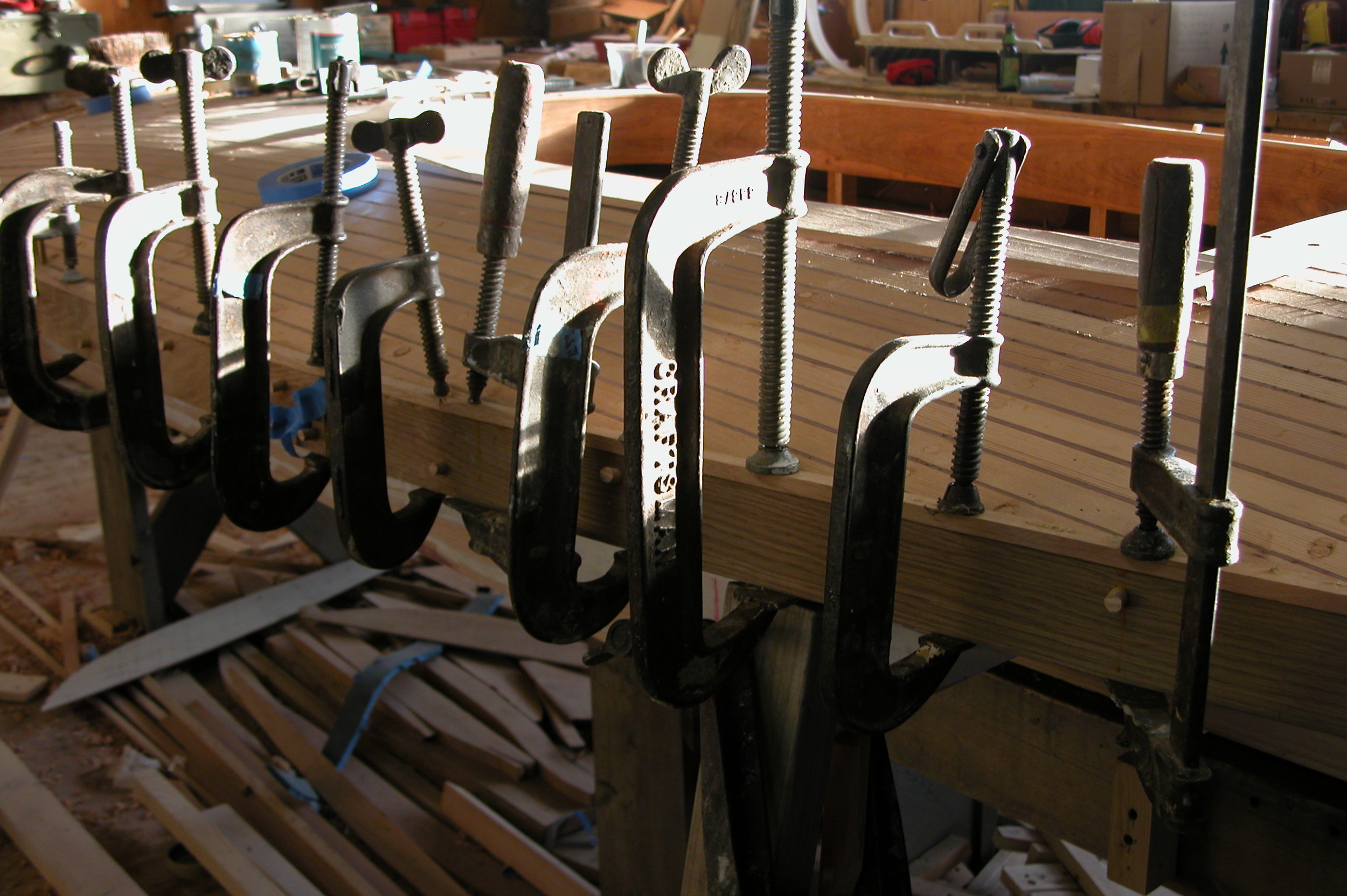 iceboat clamps 2.JPG