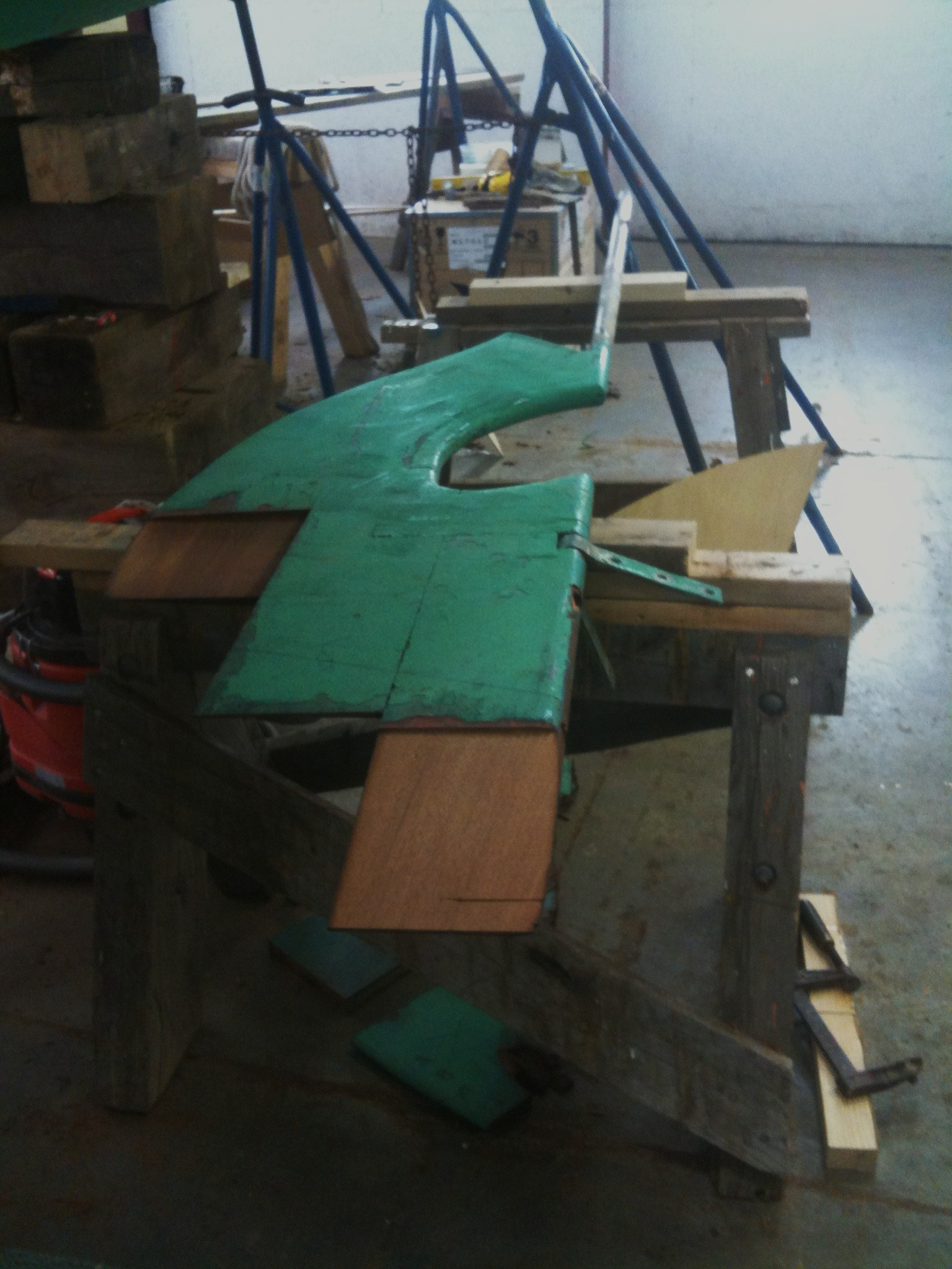 Rudder Repair3.JPG