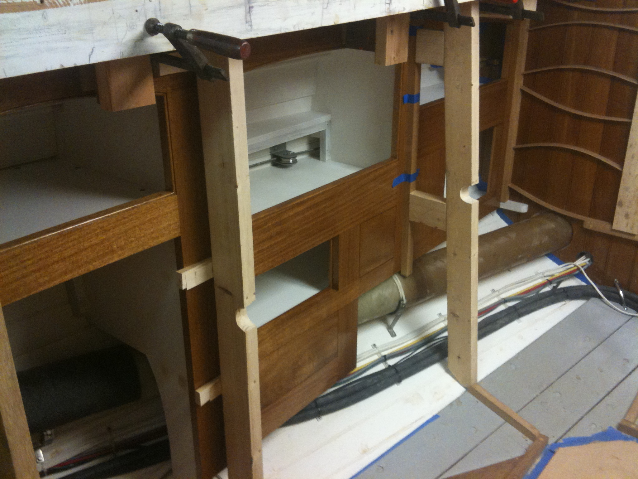 faceframe glue-up.JPG