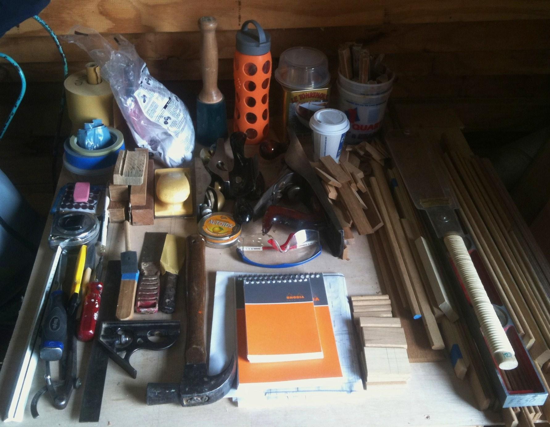 tools detail3.JPG