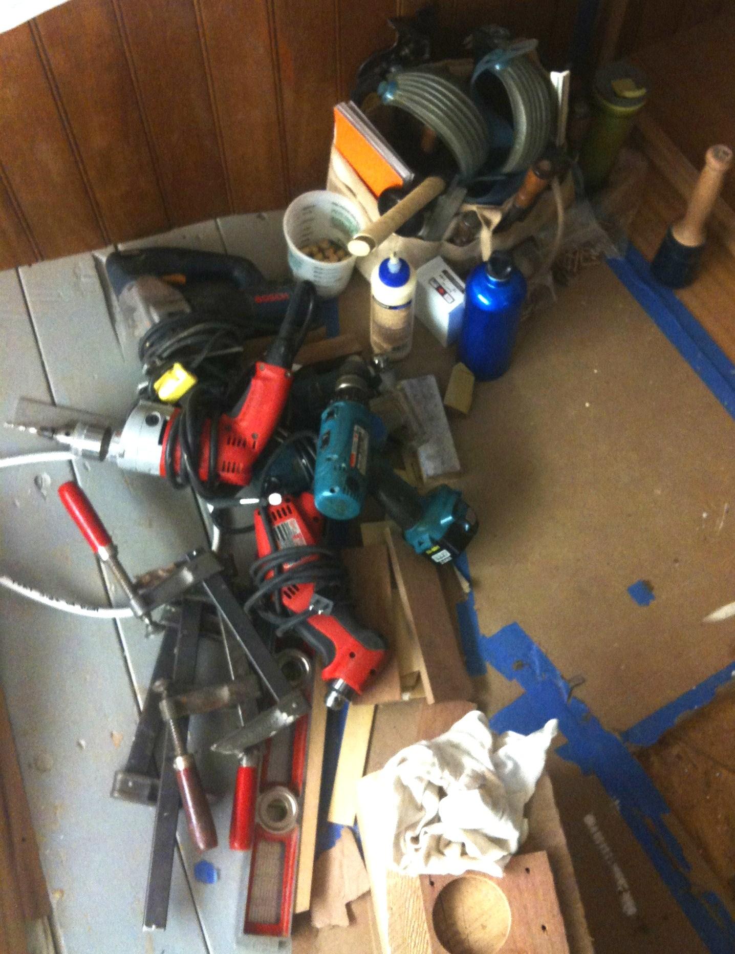 tools detail.JPG