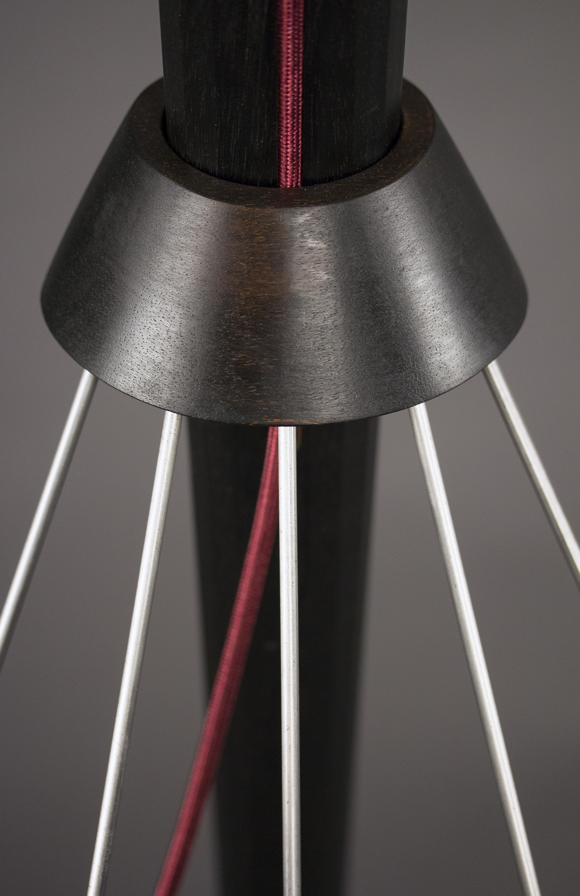 lamp_detail_cuff_1.jpg