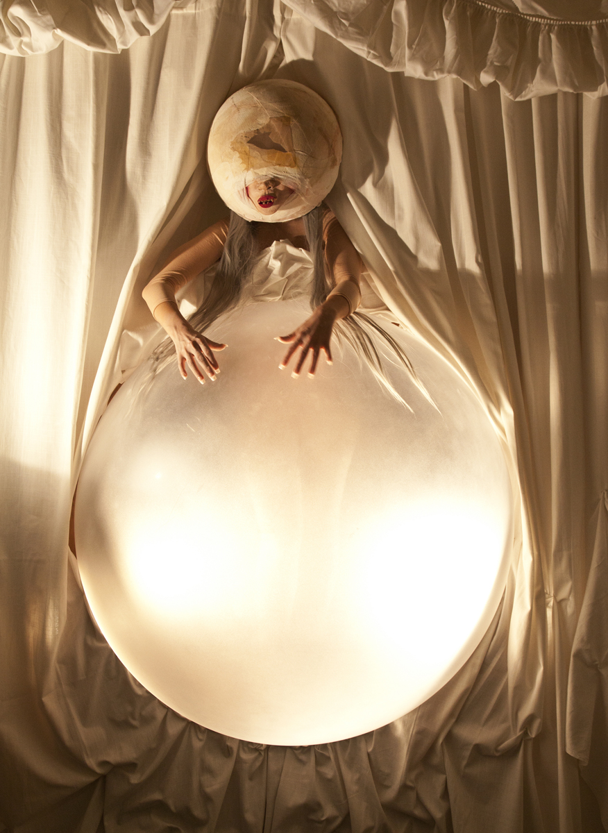 motherwomb.jpg