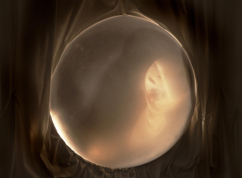 womb2.jpg